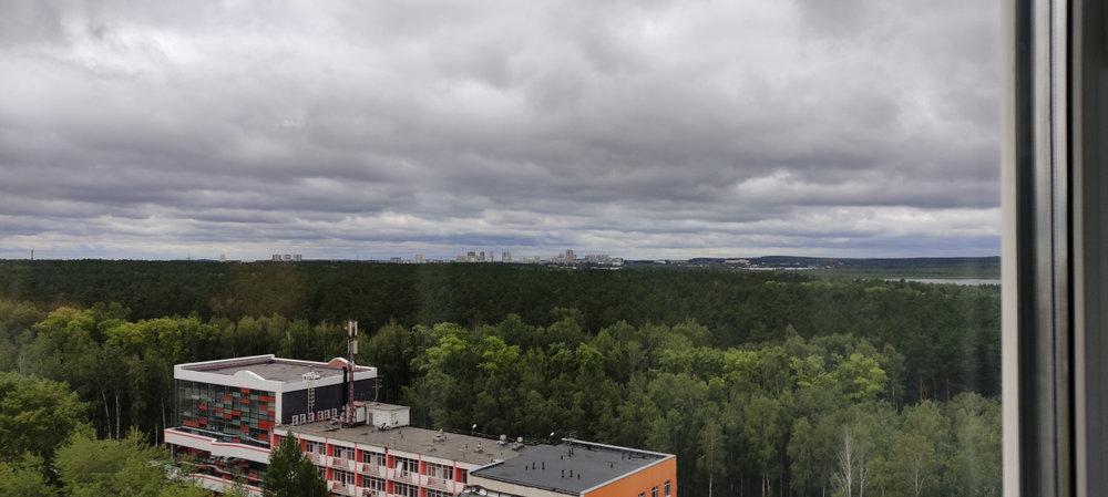Екатеринбург, ул. Республиканская, 5 (Уралмаш) - фото квартиры (6)
