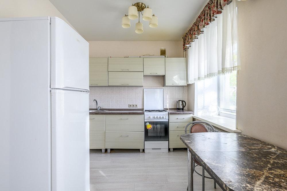 Екатеринбург, ул. Первомайская, 72 (Втузгородок) - фото квартиры (3)