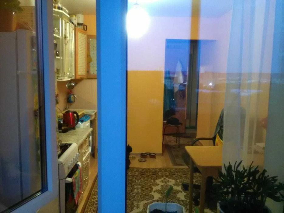 Екатеринбург, ул. Дорожная, 17 (Вторчермет) - фото квартиры (2)