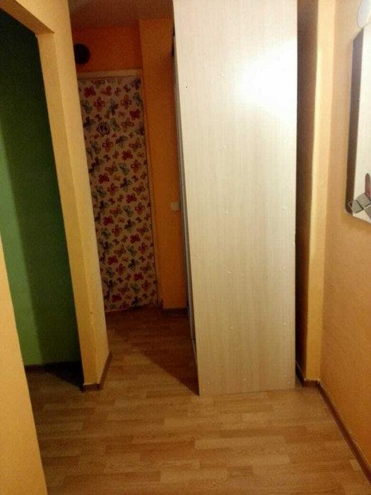 Екатеринбург, ул. Дорожная, 17 (Вторчермет) - фото квартиры (3)