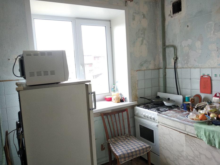 Екатеринбург, ул. Инженерная, 12 (Химмаш) - фото квартиры (3)