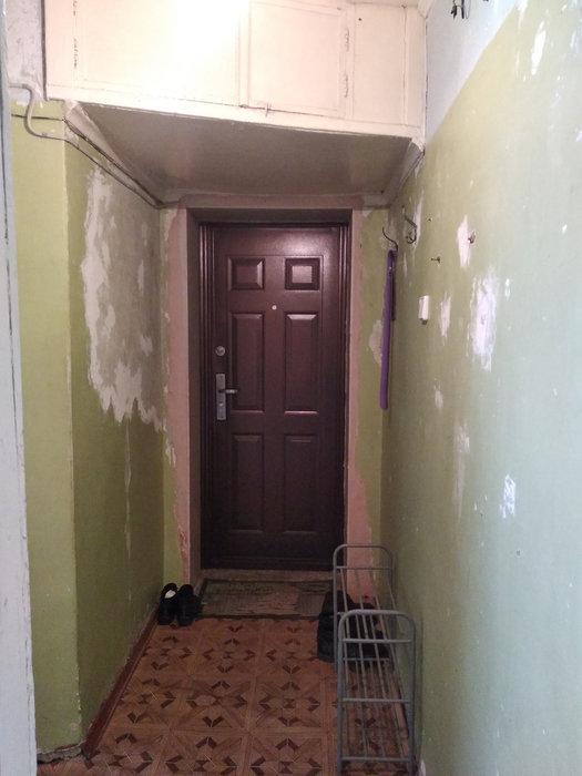 Екатеринбург, ул. Инженерная, 12 (Химмаш) - фото квартиры (5)
