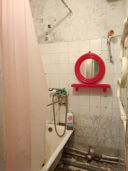 Екатеринбург, ул. Инженерная, 12 (Химмаш) - фото квартиры (6)