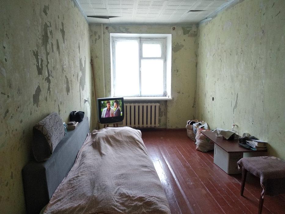 Екатеринбург, ул. Инженерная, 12 (Химмаш) - фото квартиры (8)