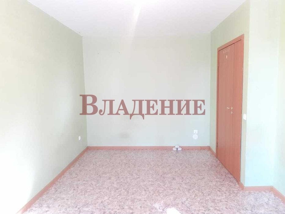г. Нижний Тагил, ул. Ульяновская, 20 (городской округ Нижний Тагил) - фото квартиры (4)