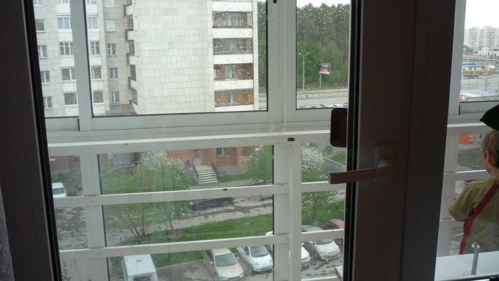 г. Верхняя Пышма, ул. Машиностроителей, 2 (городской округ Верхняя Пышма) - фото квартиры (2)