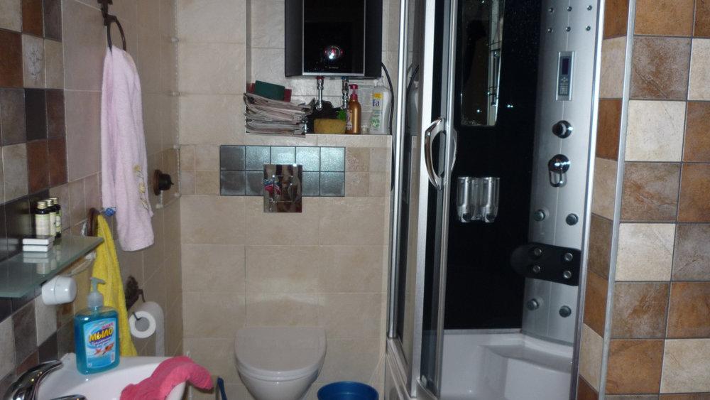 г. Верхняя Пышма, ул. Машиностроителей, 2 (городской округ Верхняя Пышма) - фото квартиры (4)