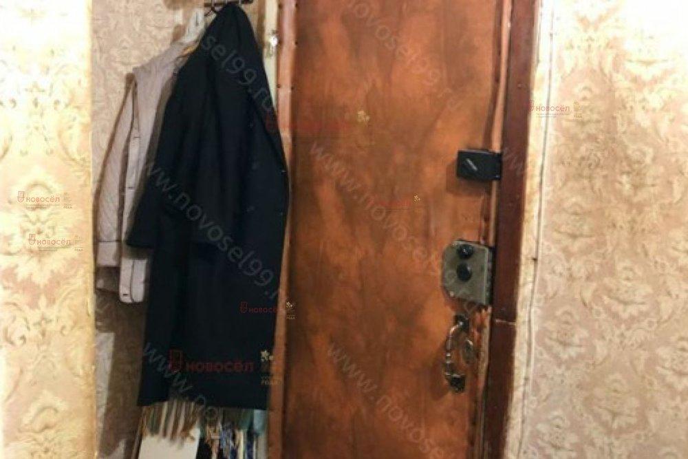Екатеринбург, ул. Профсоюзная, 51 (Химмаш) - фото квартиры (6)