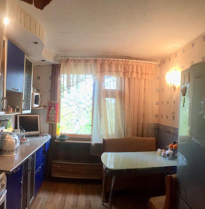 Екатеринбург, ул. Анны Бычковой, 22 (Синие Камни) - фото квартиры (5)