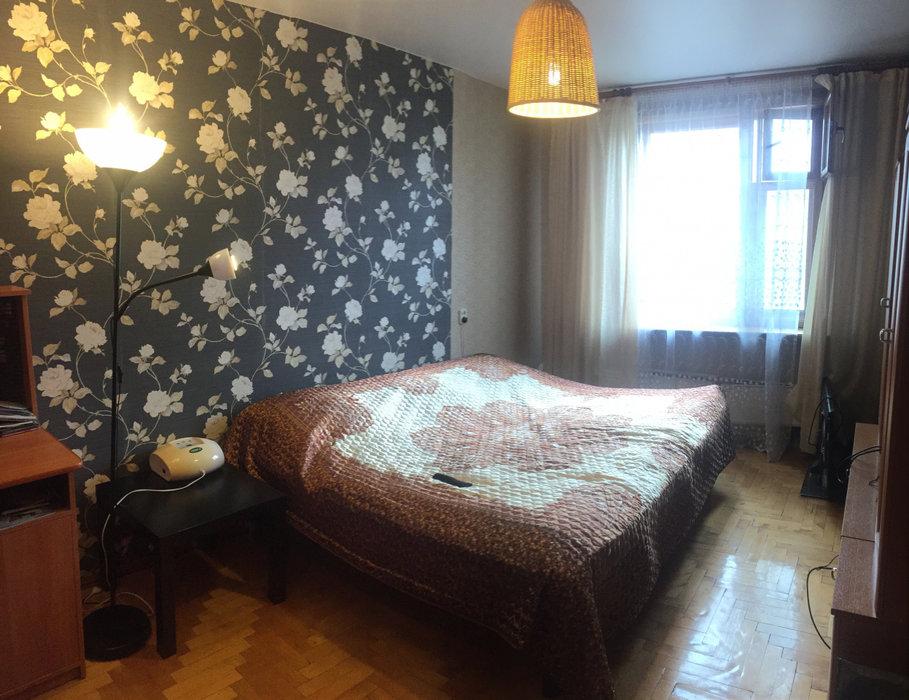Екатеринбург, ул. Анны Бычковой, 22 (Синие Камни) - фото квартиры (6)