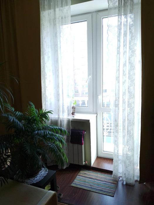 Екатеринбург, ул. Техническая, 64 (Старая Сортировка) - фото квартиры (3)