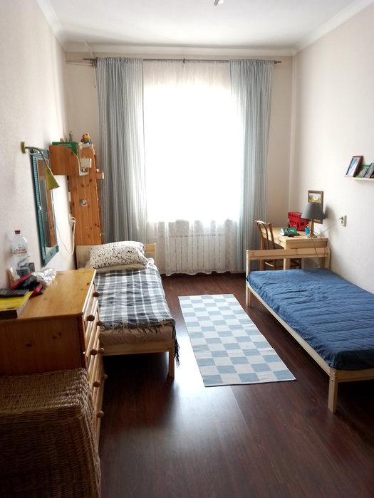 Екатеринбург, ул. Техническая, 64 (Старая Сортировка) - фото квартиры (6)