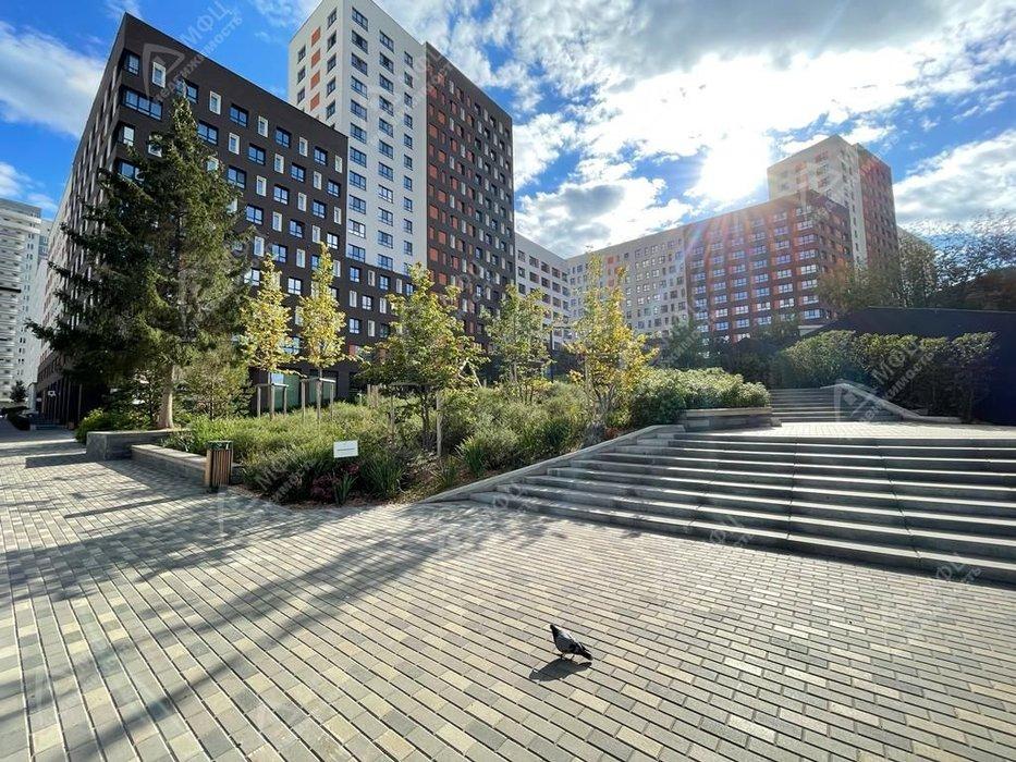 Екатеринбург, ул. Мраморская, 20 (Уктус) - фото квартиры (5)