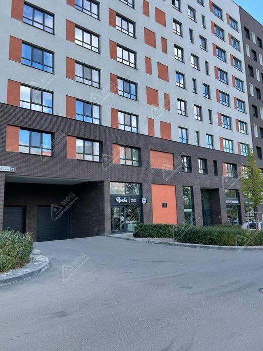Екатеринбург, ул. Мраморская, 20 (Уктус) - фото квартиры (6)
