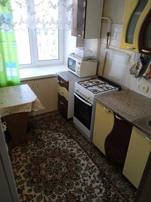Екатеринбург, ул. Электриков, 19 (Эльмаш) - фото квартиры (4)