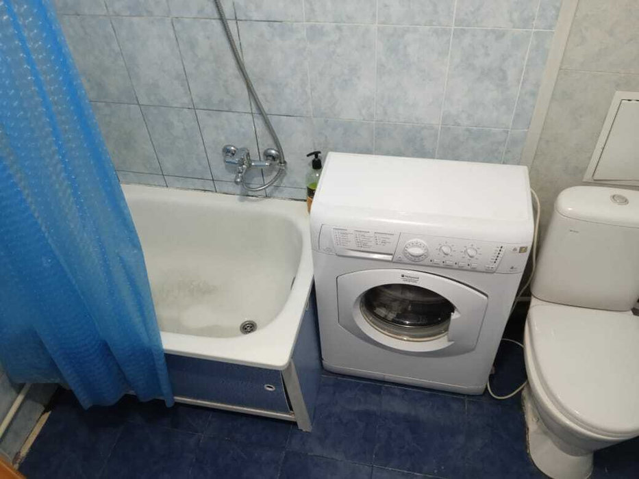 Екатеринбург, ул. Электриков, 19 (Эльмаш) - фото квартиры (8)