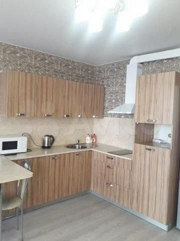 Екатеринбург, ул. Стачек, 55 (Эльмаш) - фото квартиры (2)