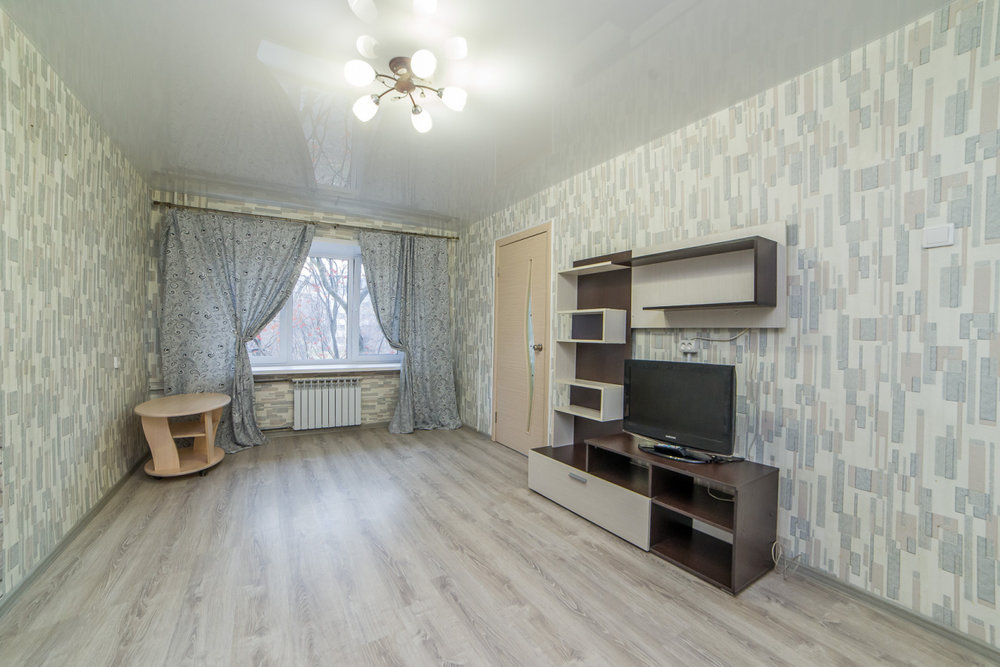 Екатеринбург, ул. Посадская, 37 (Юго-Западный) - фото квартиры (4)