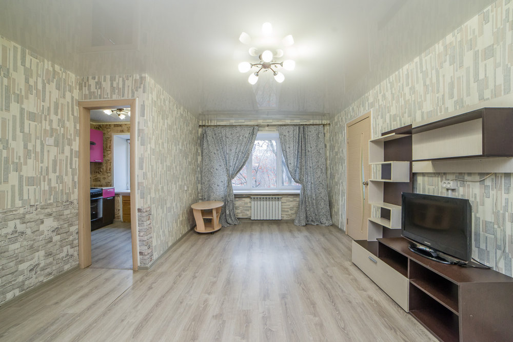 Екатеринбург, ул. Посадская, 37 (Юго-Западный) - фото квартиры (5)