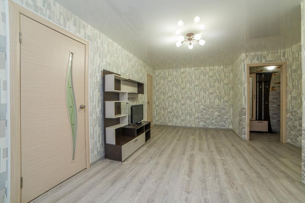 Екатеринбург, ул. Посадская, 37 (Юго-Западный) - фото квартиры (6)