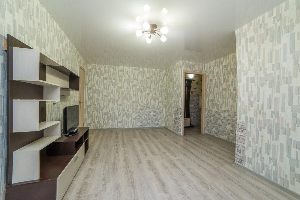 Екатеринбург, ул. Посадская, 37 (Юго-Западный) - фото квартиры (7)
