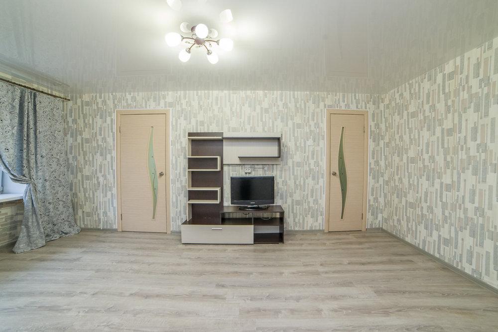 Екатеринбург, ул. Посадская, 37 (Юго-Западный) - фото квартиры (8)