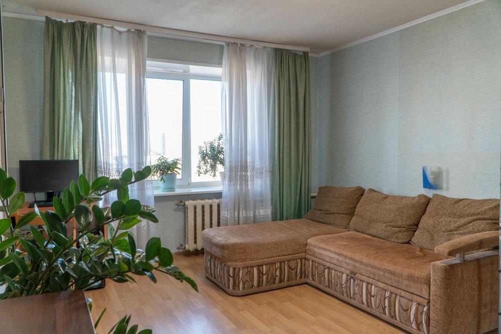 Екатеринбург, ул. Челюскинцев, 88 (Центр) - фото квартиры (5)