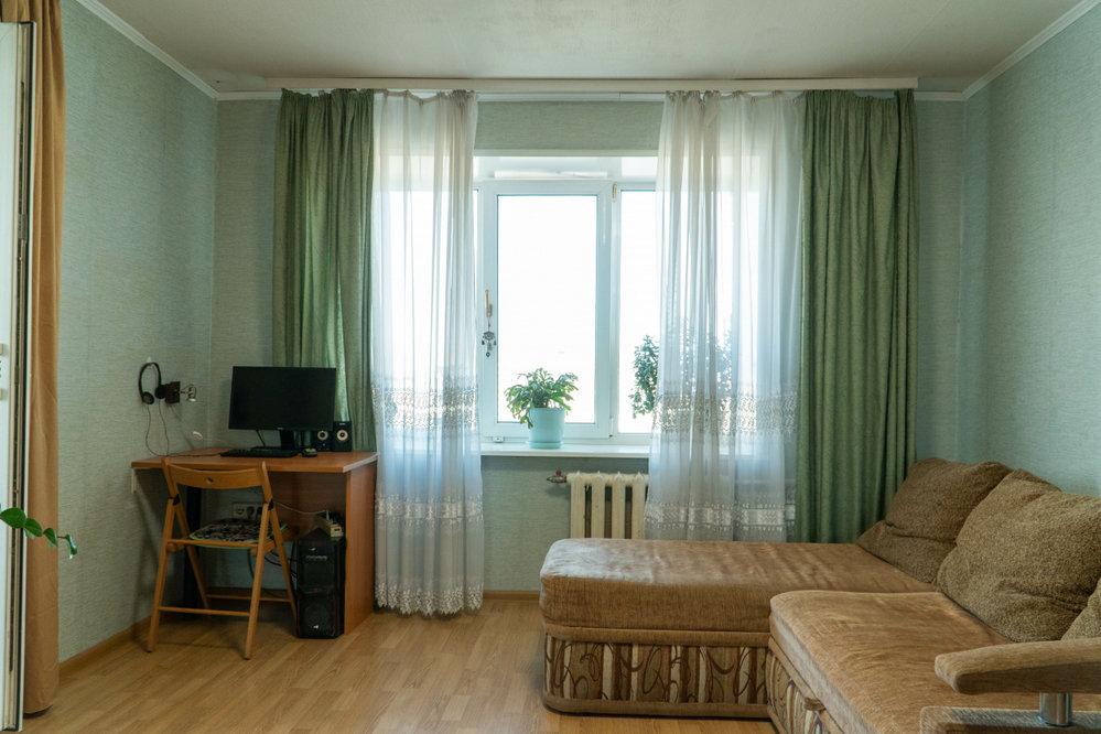 Екатеринбург, ул. Челюскинцев, 88 (Центр) - фото квартиры (6)