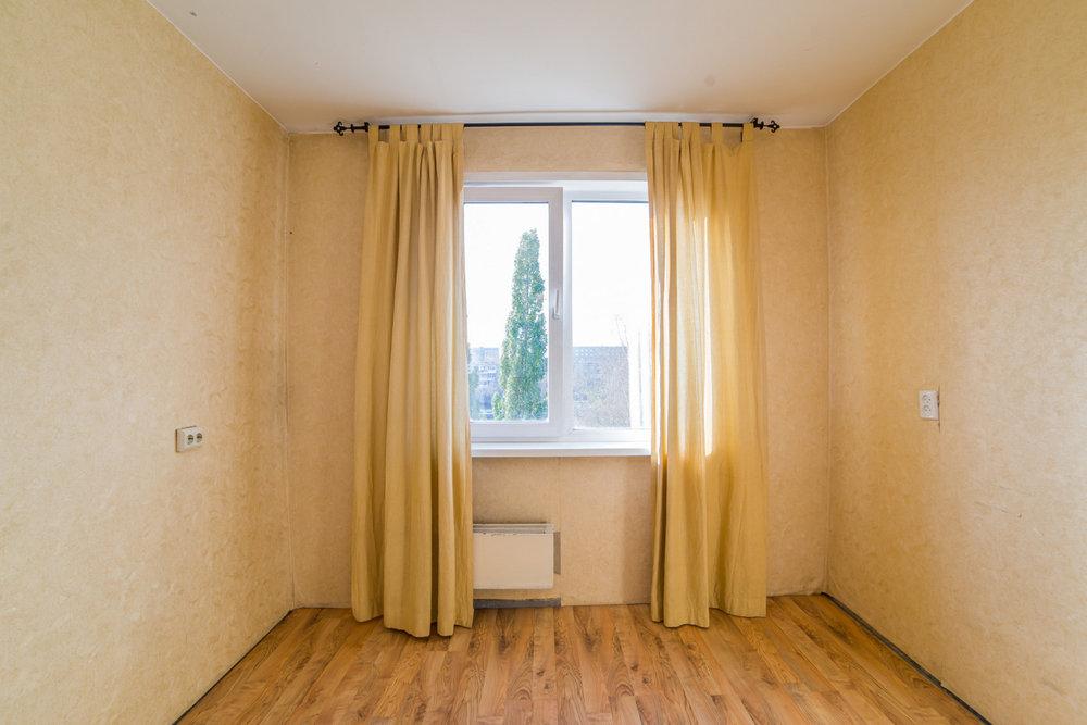 Екатеринбург, ул. Академика Бардина, 38 (Юго-Западный) - фото квартиры (6)
