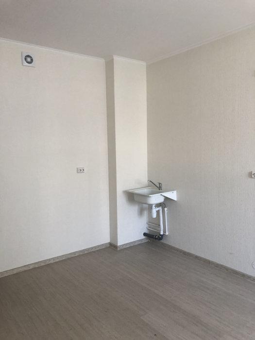 Екатеринбург, ул. Чайковского, 66а (Автовокзал) - фото квартиры (4)