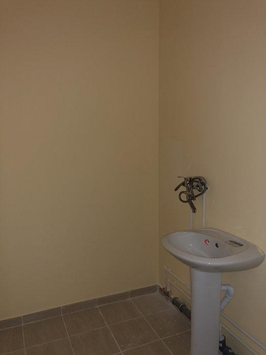 Екатеринбург, ул. Чайковского, 66а (Автовокзал) - фото квартиры (6)