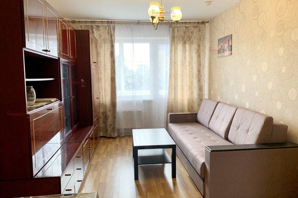 Екатеринбург, ул. Крупносортщиков, 6 (Новая Сортировка) - фото квартиры (3)