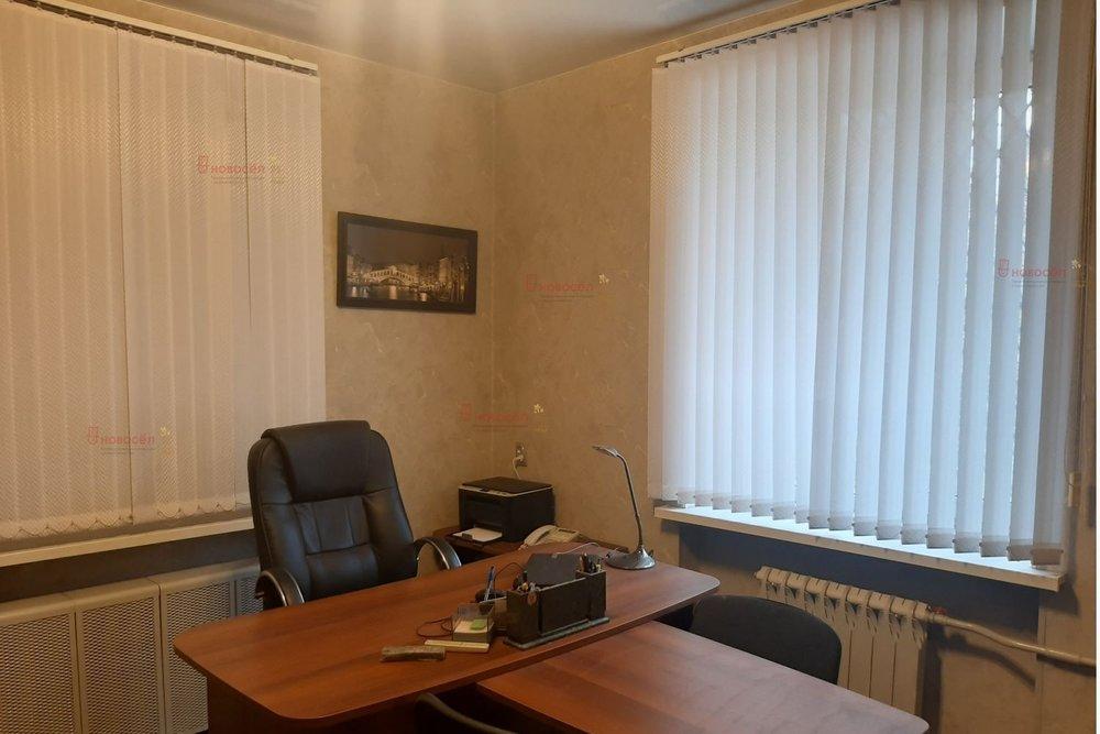 Екатеринбург, ул. Ленина, 70 (Втузгородок) - фото квартиры (4)