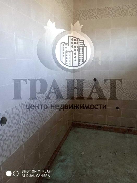 Екатеринбург, д. - (Горный щит) - фото коттеджа (3)