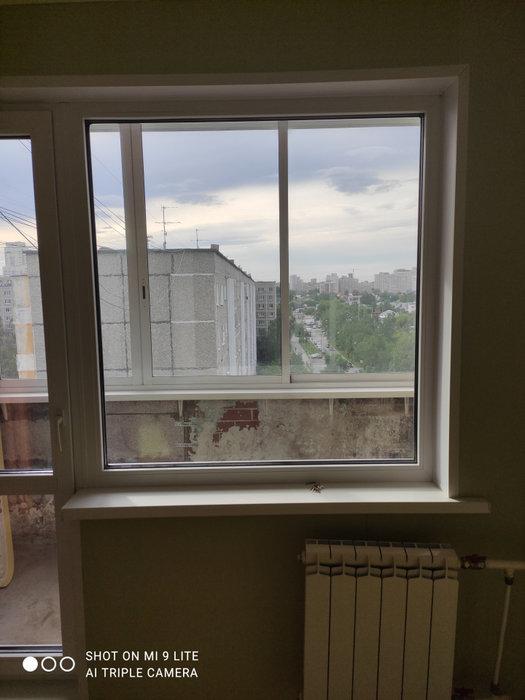 Екатеринбург, ул. Волгоградская, 41 (Юго-Западный) - фото квартиры (3)