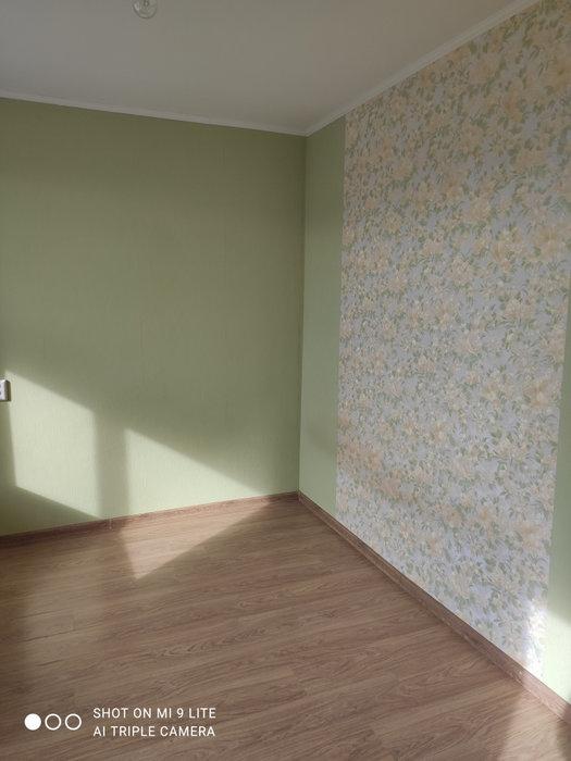 Екатеринбург, ул. Волгоградская, 41 (Юго-Западный) - фото квартиры (4)