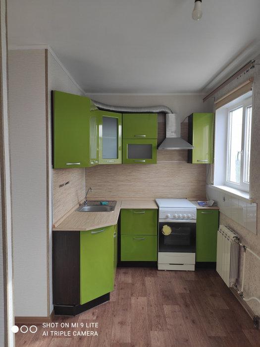 Екатеринбург, ул. Волгоградская, 41 (Юго-Западный) - фото квартиры (6)