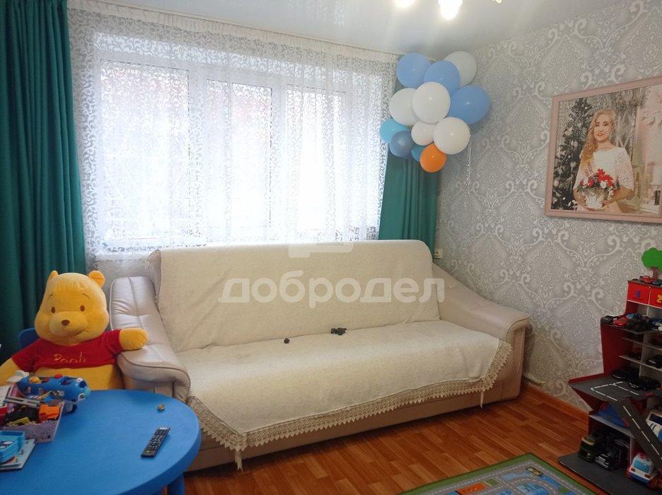 Екатеринбург, ул. Техническая, 80 (Старая Сортировка) - фото квартиры (3)