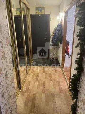 Екатеринбург, ул. Техническая, 80 (Старая Сортировка) - фото квартиры (8)