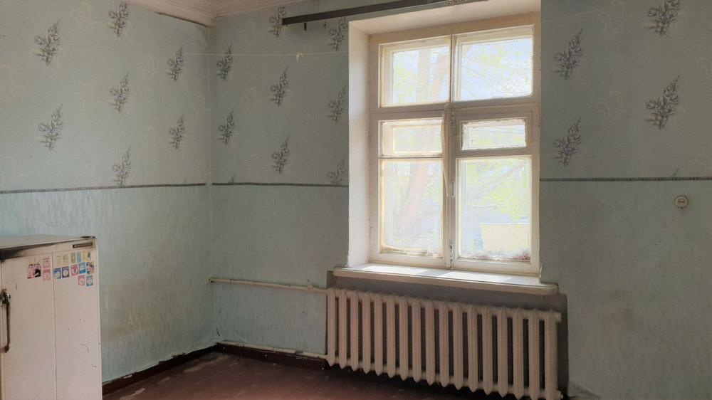 Екатеринбург, ул. Черниговский, 11 (Уралмаш) - фото комнаты (6)