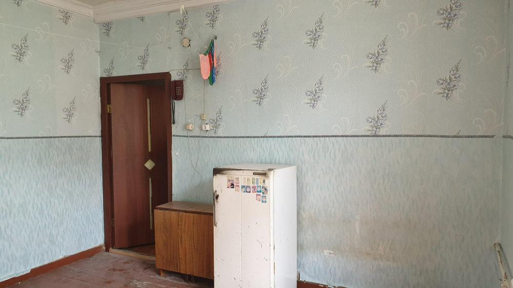 Екатеринбург, ул. Черниговский, 11 (Уралмаш) - фото комнаты (7)