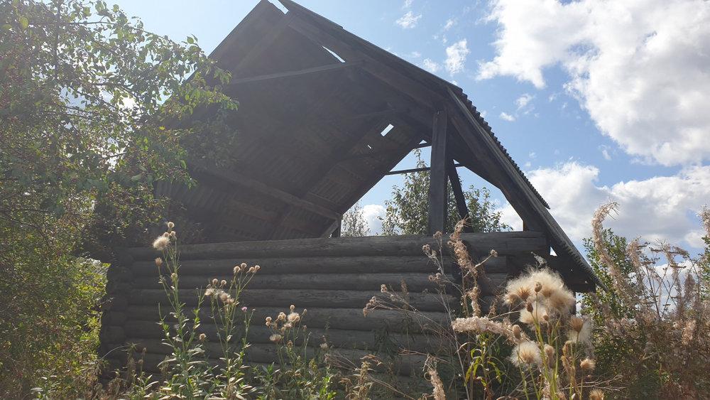 г. Дегтярск, ул. Вайнера, 43 (городской округ Город Дегтярск) - фото земельного участка (5)