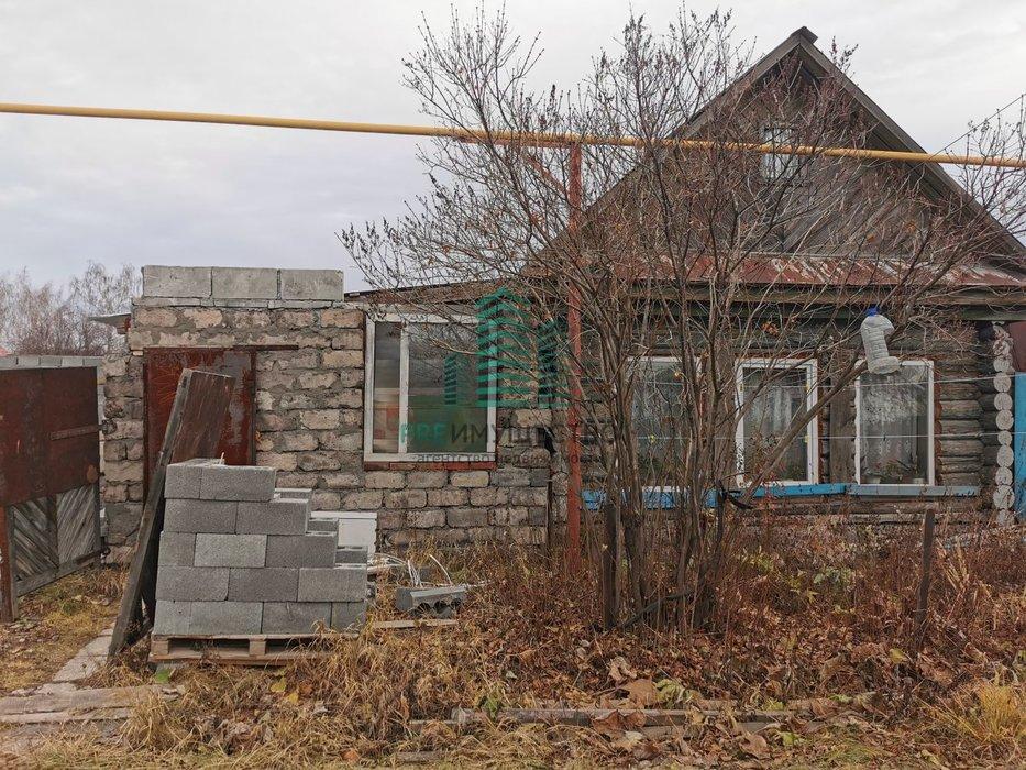 г. Нижний Тагил, ул. Торфяная, 75 (городской округ Нижний Тагил) - фото дома (2)