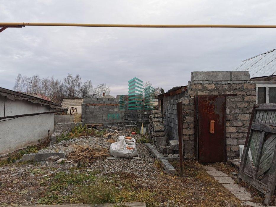 г. Нижний Тагил, ул. Торфяная, 75 (городской округ Нижний Тагил) - фото дома (3)