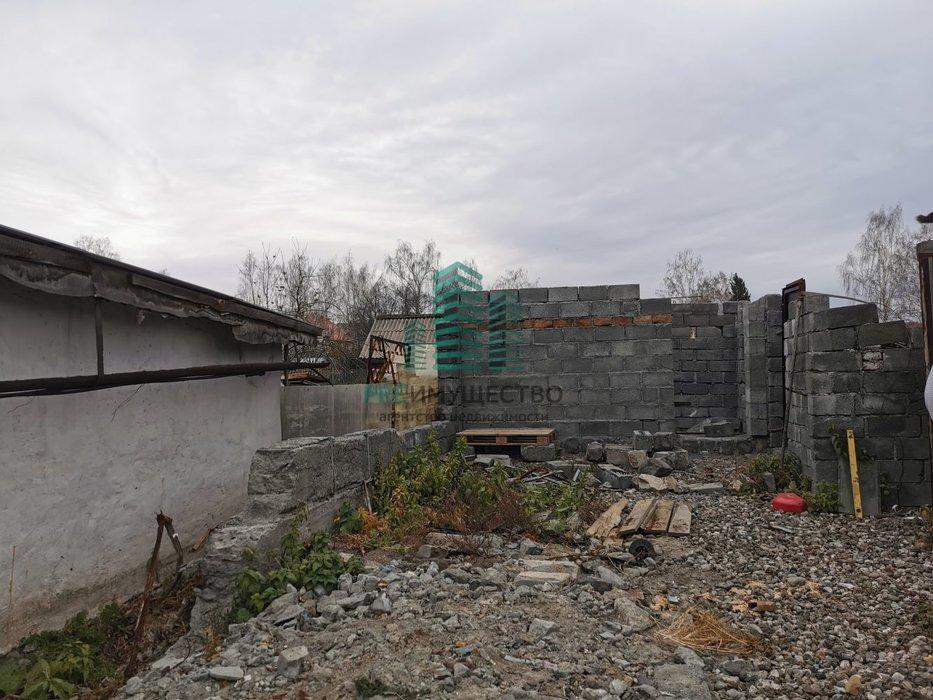 г. Нижний Тагил, ул. Торфяная, 75 (городской округ Нижний Тагил) - фото дома (4)