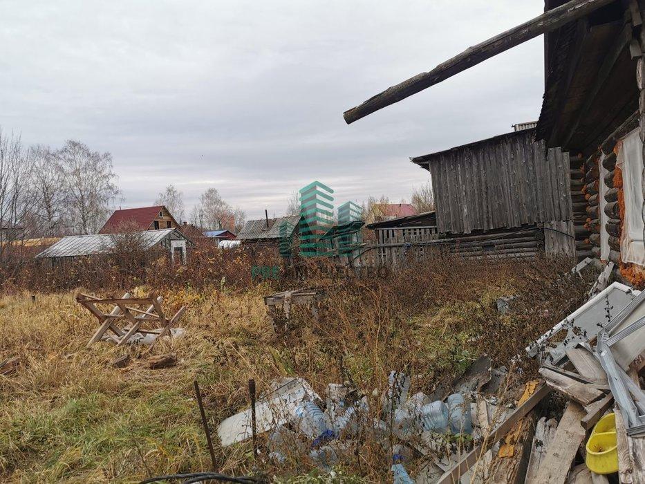 г. Нижний Тагил, ул. Торфяная, 75 (городской округ Нижний Тагил) - фото дома (5)