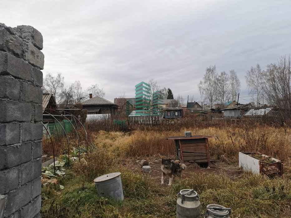 г. Нижний Тагил, ул. Торфяная, 75 (городской округ Нижний Тагил) - фото дома (6)