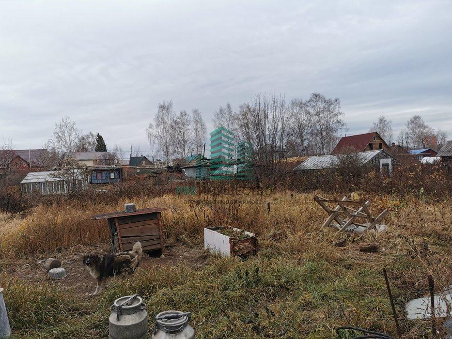г. Нижний Тагил, ул. Торфяная, 75 (городской округ Нижний Тагил) - фото дома (7)