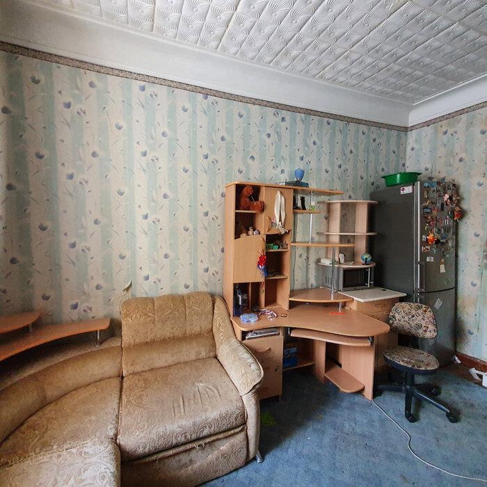 Екатеринбург, ул. Шадринский, 17 (Пионерский) - фото комнаты (3)