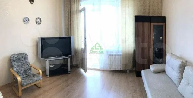 Екатеринбург, ул. Татищева, 96 (ВИЗ) - фото квартиры (2)